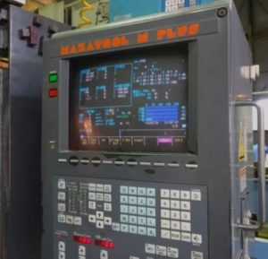 डिवाइस - मशीन - सीएनसी - मिल - मिलिंग - कार्यक्षेत्र मशीन - सीएनसी मिलिंग मशीन - मिलिंग सीएनसी मशीन - कार्यक्षेत्र मिलिंग मशीन की कीमत - - की मिलिंग सीएनसी मशीन की कीमत सीएनसी की कीमत - मिलिंग सीएनसी की कीमत - बिक्री के बाद सेवा - धुरी - धुरी मोटर - इमदादी मोटर्स - stepper मोटर - मजबूत बिस्तर - फ्लैट बिस्तर - कठोर बिस्तर - बीहड़ बिस्तर - रेल वैगन - नेता रेल - टेबल - डेस्कटॉप - सीएनसी मशीन के टेबल -तीन कुल्हाड़ियों - चार धुरा - चार कुल्हाड़ियों - धुरी - पांच कुल्हाड़ियों - पांच अक्ष - गति - परिशुद्धता - त्वरित मशीनिंग - परिशुद्धता मशीनिंग - बिजली की धुरी मोटर - काटना - वाहन - - काटने की मशीन बोरिंग - संचालन काटने - उबाऊ संचालन - बोरिंग -operation अभ्यास - ड्रिलिंग - ड्रिलिंग सीएनसी मशीन - VMC- ड्रिलिंग सीएनसी की ड्रिलिंग - बीस जिस्ता छेद - Reaming - सेंसर - स्मार्ट सेंसर - चालाक सेंसर - फुर्तीला - ऊर्ध्वाधर मिलिंग मशीन सीएनसी - नई सीएनसी मिलिंग मशीन - प्रयुक्त सीएनसी - सीएनसी मिलिंग काम किया है - काम सीएनसी मिलिंग - दूसरे हाथ सीएनसी मशीनों - दूसरे हाथ ऊर्ध्वाधर मिलिंग केंद्र - केंद्र - केंद्र मशीन - मशीनिंग -