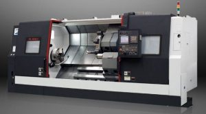 CNC - CNC milling machine - Milling - What is a Milling machine - What are Cnc machines - CNC wood devices - What is Milling - machine - the machine tool manufacturer - Tools for Cnc - Industrial equipment - furniture industry - industry - automotive industry - military industries - aviation industry - shipbuilding industry - What is spindle - axis - axes - support - What is a servo motor - spindle motor applications - applications of Cnc - Cnc milling machine applications - applications of servo motors - application of CNC in the industry - advantages - disadvantages –