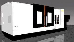 شیشه ساخت انواع دستگاه CNC آهن - Spindle motor فروش Step Motor - Ball Screw - HMI - servo motor - 3D scaner - Inverter - Energy Guide واردات و - و تعمیر انواع قطعات سی ان سی تجهیزات اتوماسیون صنعتی - اسپیندل موتور - سرو موتور - استپ موتور - اینوتر - کنترلر - PLC - بال اسکرو - ال ام گاید - منبع تغذیه - پروفیل های آلومینیومی - تابلو برق - ابتدا رو انتها - سنسور های القایی - مته و فرز کنیک - اسکنر و اسکنر های سه بعدی - اسکنر و اسکنر های 3D و 3بعدی - کلت و فشنگی و ایزو سنسور های لیزر تیوب لیزر پاور و منبع تغذیه لیزر موتور های براشلس موتور های آسنکرون