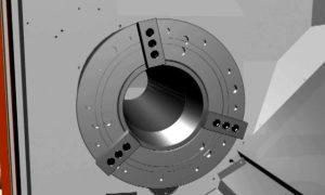 سنسور های القایی - مته و فرز کنیک - اسکنر و اسکنر های سه بعدی - اسکنر و اسکنر های 3D و 3بعدی - کلت و فشنگی و ایزو - تسمه و پولی و بلبرینگ - اینکودر - وکیوم و وکیوم پمپ - ریل بوشینگی و بوش - کامپیوتر صنعتی - کانکتور های صنعتی - گیربکس های خرشیدی و سیاره ای و حلزونی - تجهیزات هیدرولیکی و پنوماتیکی - دنده شانه ای ساده و مورب - کوبلینگ - مدول - انرژی چین - محافظ کابل - انرژی گاید - HMI - اچ ام آی تعمیر اسپیندل - و نمایندگی قطعات دلتا استون زیمنس لیدشاین اچ اس دی آرل ال اس استاف سنسور Autonics سنسور FOTEK سنسور