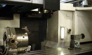 장치 - 기계 - CNC - 밀링 - 수직 밀링 - CNC 밀링 기계 - 밀링 CNC 기계 - 밀링 CNC 기계의 가격 - 수직 밀링 기계의 가격 - CNC 가격 - 밀링 CNC 가격 - 애프터 서비스 - 스핀들 - 스핀들 모터 - 서보 모터 - 스테퍼 모터 - 견고한 침대 - 단단한 침대 - 까다로운 침대 - 견고한 침대 - 레일 왜건 - 리더 레일 - 테이블 - 데스크탑 - Cnc 기계 테이블 - 세 축 - 네 축 - 네 축 - 축 - 다섯 축 - 5 축 - 속도 - 정밀 - 신속 가공 - 정밀 가공 - 파워 스핀들 모터 - 절삭 - 절삭 기계 - 차량 - 보링 - 절삭 작업 - 보링 작업 - 보링 작업 드릴 - 드릴링 - 드릴링 CNC 머신 - VMC 드릴링 CNC 드릴링 - 연통 구멍 - 리머 - 센서 - 스마트 센서 - 영리 센서 - 민첩 형 수직 형 밀링 머신 cnc - 새로운 Cnc 밀링 머신 - 사용 된 Cnc - CNC 밀링 가공 - 가공 된 Cnc 수직 밀링 - 초침 Cnc 머신 - 초침 수직 밀링 센터 - 센터 - 센터 기계 - 가공 - 装置 - 機械 - CNC - ミル - フライス - 垂直機械 - CNCフライス盤 - フライスCNCマシン - フライス盤の価格 - 垂直フライス盤の価格 - CNCの価格 - フライス盤の価格 - アフターサービス - スピンドル - スピンドルモータ - サーボモータ - ステッピングモータ - 強力ベッド - フラットベッド - 硬質ベッド - 頑丈なベッドレールワゴン - リーダーレール - テーブル - デスクトップ - Cncマシンのテーブル - 3軸 - 4軸 - 4軸 - 軸 - 5軸 - 5軸 - 速度 - 精密 - 迅速加工 - 精密加工 - パワースピンドルモータ - 切断 - 機械 - 車両 - ボーリング - 切断作業 - ボーリング作業 - ボーリング - オペレーションドリル - ボーリング - ボーリングcnc機械 - VMC-ドリルcncのドリル加工 - リームホール - リーミング - センサー - スマートセンサー - 賢いセンサー - 敏捷性 - 垂直フライス盤cnc - 新しいCncフライス盤 - 中古Cnc - CNCフライス加工 - 加工済みCnc垂直フライス加工 - 秒針Cncマシン - 秒針垂直フライス加工センター - センター - マシン - 加工 -