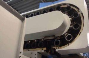 Cihazı - makine - CNC - Değirmen - Dikey makineler - CNC freze makineleri - Freze cnc makinesi - Frezeleme cnc makinesi - Dikey freze makinelerinin fiyatı - cnc fiyatı - Frezeleme fiyatı cnc - Satış sonrası servis - işmili - İş mili motoru - servo motorlar - step motor - güçlü yatak - düz yatak - sabit yatak - sağlam yatak - raylı vagon - lider ray - masa - masaüstü - Cnc makinesi tablosu - üç eksen - dört dingil - dört eksen - eksen - beş eksen - Beş eksen - hız hassasiyeti - hızlı işleme - hassas işleme - iş mili motoru - kesme makinası - araç - Delme - kesme işlemleri - delme işlemleri - delme - operasyon matkapları - delik açma - cnc makinesi - VMC delme - sondaj cnc - delik delikleri - İşaret sensörleri - akıllı sensörler - Zekice sensörler - çevik - dikey freze makinesi cnc - Yeni CNC freze - Kullanılmış CNC - CNC frezeleme işler - İşlenmiş CNC dikey freze - İkinci el Cnc makineleri - ikinci el dikey freze Merkez - merkez - merkezi makine - işleme -