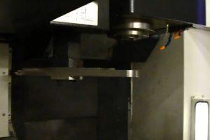 Cutting CNC - Turning CNC - Plasma CNC - Lathe CNC - Milling - Milling CNC - Welding CNC - Sheet metal cnc machine - Cnc machine - Woodworking - wood working - Metalworking Mwtal working - Stone cnc machine -Jewelry cnc machine - Engraving cnc machine - Drilling cnc machine - Grinding cnc machine - threading cnc machine - Tapping cnc machine - The large size of cnc machine - The small size of cnc machine - Cnc milling - Cnc turning - cnc lathe - Multi tasking cnc machine - Swiss type cnc machine - Multi function cnc machine - Swiss Type - Welding - Cutting -Metal cnc machine - Soldering cnc machine –