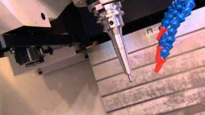 افقی و عمودی CW , ماشین تراش عمودیکاراسل , کاروسل , vertical turning machine , vertical lathe machine , تولید پیچ ارتپدی , تولید , تامین , implant , ماشین رولینگ ,کاراسل , کاروسل , vertical turning machine , vertical lathe machine , تولید پیچ ارتپدی , تولید , تامین , implant , ماشین رولینگ ,فرز cnc فروش، دستگاه صنعتی,واردکننده فرز cnc,سی ان سی, تهران, جاده خاوران , واردات صنایع سنگین,نمایشگاه بین المللی صنعت تهران 94 , پانزده همین نمایشگاه صنعت, نمایشگاه مهر 94 , نمایشگاه بین المللی, خدمات بعد از فروش warranty , سرعت تزریق در هوا , cnc milling , صنعتگران موفق ایران