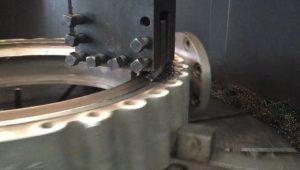 Sistema de control - Haas Company - Made in America - Comparar Haas - Haas Empresa de máquinas CNC - todos los tipos de máquina de torno - Industria - Industria CNC - Asesoramiento gratuito - motor de husillo - motor paso a paso - servo motor –
