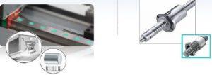 قدرت اسپیندل موتور – برش – برشکاری – بورینگ – عملیات برش – عملیات بورینگ – عملیات دریل – دریلینگ – مته – مته کاری – سوراخکاری – گشاد کردن سوراخ – سنسور – سنسورهای هوشمند – دستگاه سی ان سی فرز عمودی – سی ان سی فرز نو – سی ان سی فرز صفر کیلومتر – سی ان سی کارکرده – سی ان سی فرز کارکرده – سی ان سی فرز عمودی کارکرده – سی ان سی فرز دست دوم – سی ان سی فرز عمودی دست دوم –