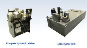 Clever sensors – nimble - vertical milling machine cnc – The new Cnc milling machine – Used Cnc - CNC milling worked – The worked Cnc vertical milling – The second hand Cnc machines - second hand vertical milling Center – center – center machine – machining