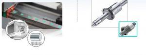 cutting operations - boring operations – Boring -operation drills - drilling – drilling cnc machine - drilling of VMC- drilling cnc - ream holes - Reaming - sensor - smart sensors – Clever sensors – nimble - vertical milling machine cnc – The new Cnc milling machine – Used Cnc - CNC milling worked – The worked Cnc vertical milling – The second hand Cnc machines - second hand vertical milling Center – center – center machine – machining –