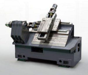 فروش اسپیندل موتور- فروش سرو موتور- فروش استپ موتور- فروش اینوتر- فروش کنترلر- فروش PLC - فروش بال اسکرو - فروش ال ام گاید - فروش منبع تغذیه - فروش پروفیل آلومینیومی - فروش تابلو برق - فروش سنسور القایی - فروش مته - فرز - فروش اسکنر - اسکنر سه بعدی - فروش اسکنر - اسکنر 3D - بعدی3 - فروش کلت - فشنگی - ایزو سنسور لیزر - تیوب لیزر - پاور - منبع تغذیه لیزر - موتور - براشلس - موتور آسنکرون - نصب - راه اندازی تابلو برق سی ان سی - برد I / O - پیچ - مهره - دستگاه سی ان سی - فروش تسمه و پولی - بلبرینگ - فروش اینکودر