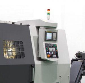 Alın - Sat - İş mili motoru - servo motor - step motor - PLC - Şanzıman - Satın al LM kılavuzu - alin - Alüminyum satın al - Satış dağıtım - satış Endüktif sensörler - sondaj - freze - Satın al tarayıcılar - üç boyutlu tarayıcı - Tarayıcı al - scanner 3D - 3D - Tabancalar ve mermi, ISO sensörleri, lazer tüpü, lazer gücü ve lazer güç kaynağı - fırçasız motor motorları satın al - elektrik şalter CNC panoların elektrik tesisatı - CNC - makaralı yatak - kodlayıcı - Купить - Продать - шпиндельный мотор - мотор сервопривода - шаговый двигатель - PLC - шариковой винтовой пары - Купить направляющая LM - поставка - Купить Алюминий - распределение продаж - продажа Индуктивные датчики - Сверление - фрезерование - купить сканеры - трехмерный сканер - купить сканер - сканер 3D - 3D - купить пистолеты и пули, датчики ISO, лазерной трубки, мощность лазера и лазерного источника питания - безщеточный двигатель - электрический монтаж электрических распределительных щитов - Cnc - CNC - шкив - подшипник - кодировщика –