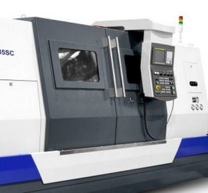 Cnc milling machine - Milling - industrial machinery - industrial production - power - the steel industry - automotive industry - Space industry - building industry - marine industry - Water Industry - electricity industry - Affordable - economic - More production - More efficiency - more money - appropriate services - increased efficiency -