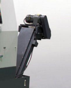 Comprare - vendere - motore mandrino - servomotore - motore passo-passo - PLC - a vite a sfere - Acquista guida LM - alimentazione - Comprare Alluminio - distribuzione commerciale - vendite Sensori induttivi - noioso - fresatura - Acquista scanner - scanner tridimensionale - Comprare scanner - scanner 3D - 3D - Acquista pistole e proiettili, sensori ISO, il tubo del laser, potenza del laser e potenza del laser alimentazione - motori brushless a motore - impianto elettrico di quadri elettrici a controllo numerico - schede - CNC - puleggia - cuscinetto - encoder - Prodám - Prodám - vřetenového motoru - servomotor - krokový motor - PLC - kuličkový šroub - koupit vodítko LM - Nabídka - Koupit Aluminium - Prodej distribuce - prodej Indukční senzory - průzkum - frézování - Prodej skenery - trojrozměrný skener - nakupovat skenery - skener 3D - 3D - Nakoupit pistole a náboje, snímače ISO, laserové trubice, výkon laseru a laser napájení - střídavý elektromotor motory - elektrickou instalaci elektrických spínacích zařízení CNC - desky - CNC - kladka - ložisko - kodér –