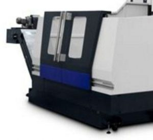 Device - machine - CNC – Mill - Milling - Vertical machine – Cnc milling machines – Milling cnc machine – Price of Milling cnc machine - Price of vertical milling machines - The price of cnc – The price of Milling cnc - After-sales service - spindle - spindle motor - servo motors - stepper motor - strong bed – Flat bed – Rigid bed – Rugged Bed - Rail wagon – Leader rail – Table - desktop – Table of Cnc machine -three axes – four axle – Four axes