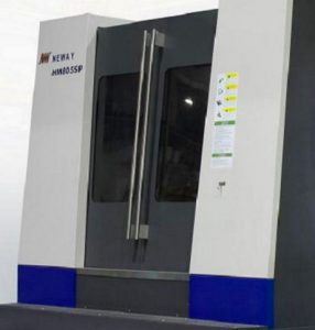 Device - machine - CNC – Mill - Milling - Vertical machine – Cnc milling machines – Milling cnc machine – Price of Milling cnc machine - Price of vertical milling machines - The price of cnc – The price of Milling cnc - After-sales service - spindle - spindle motor - servo motors - stepper motor - strong bed – Flat bed – Rigid bed – Rugged Bed - Rail wagon – Leader rail – Table - desktop – Table of Cnc machine -three axes – four axle – Four axes – axis – five axes – Five axis - speed - precision - quick machining - precision machining - power spindle motor - cutting - cutting machine - Vehicle - Boring