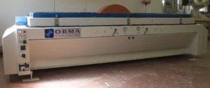 دستگاه – دستگاه سی ان سی چوب – دور کن – برش – پرس – خط زن – لبه چسبان – ایستگاه خدماتی – دو کله – سه کله – چهار کله – اسپیندل – یک محوره – دو محوره – سه محوره – چهار محوره – کنترلر – دی اس پی – ایستگاه کارگاهی – دستگاه وکیووم- دستگاه وکیوم- دستگاه خط زن و دورکن – دستگاه سی ان سی با پیش فرز – تول چنجر – تولچنجر – اسپیندل آب خنک