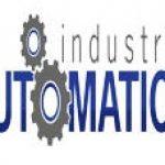 اتوماسیون صنعتی به بهره گیری از رایانه ها بجای متصدیان انسانی برای کنترل دستگاه ها و فرایندهای صنعتی گفته میشود. اتوماسیون یک گام فراتر از مکانیزه کردن است . مکانیزه کردن به معنی فراهم کردن متصدیان انسانی با ابزار و دستگاه هایی است که ایشان را برای انجام بهتر کارشان یاری میرساند.