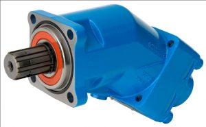 ، Axial piston Motor Axial piston Motor، brake brake، external gear external gear، Gear motors Gear motors، gerotor gerotor، Hydraulic Hydraulic، HYDRAULIC BRAKE MOTORS HYDRAULIC BRAKE