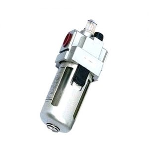 سیستم پنوماتیک - پنوماتیک - Pneumatic - lubricator