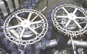 Modulfill- Krones Modulfill- Krones- کرونس - دستگاه پرکن کرونس - پرکن کرونس