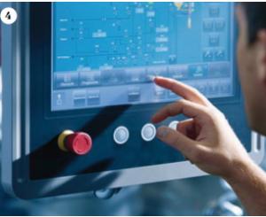 Innofill Glass DRS - دستگاه پرکن Innofill Glass DRS - دستگاه پرکن - دستگاه پرکن مایعات - پرکن مایعات - شرکت KHs