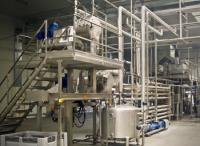 HRS Heat Exchangers - شرکت HRS - شرکت Heat Exchanger - HRS Heat exchanger - مبدل حرارتی - مبدل حرارتی صفحهای - مبدل حرارتی لولهای - مبدل حرارتی سطح تراش