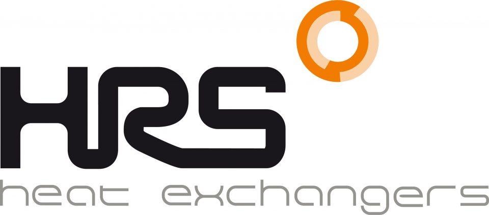 شرکت - شرکت HRS - شرکت Heat Exchanger - HRS Heat exchanger - مبدل حرارتی - مبدل حرارتی صفحهای - مبدل حرارتی لولهای - مبدل حرارتی سطح تراش
