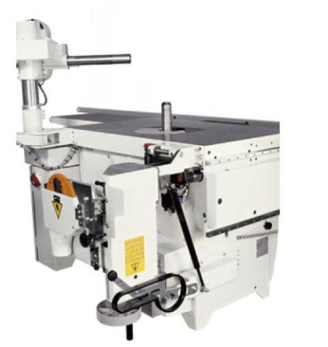 گونیای 90 درجه، گونیای 45 درجه ، Joint، Joiner ، Planer ، Jointer table ، Planer table ، Surface fence tilt angle ، Cutterblock ، Planer Thicknesser ، machining precision ، WoodWorking ، Fence ، Fence Jointer ، Dust collector ، Thickness table ، Planer-Thicknesser ، TERSA ،