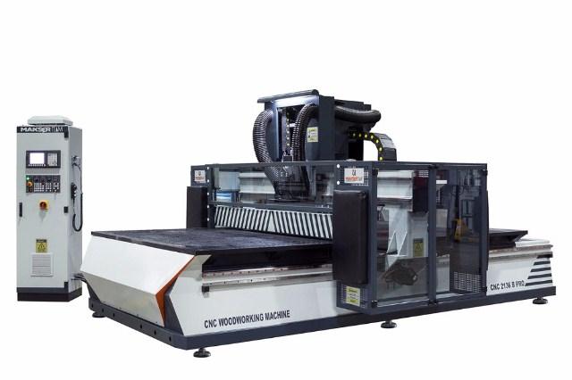 سی ان سی چوب ، cnc چوب ، ماشین آلات سی ان سی چوب ، دستگاه های سی ان سی چوب ، دستگاه برش سی ان سی ، جهت برش چوب و سی ان سی تراش و برش و حکاکی سه بعدی چوب ، ماشین آلات سی ان سی ( CNC )