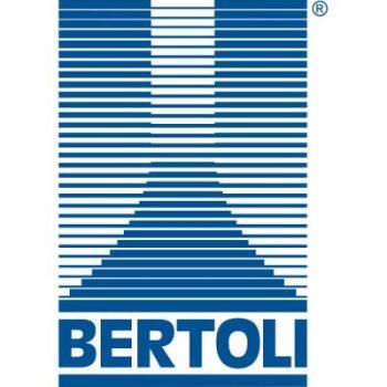 شرکت - شرکت برتولی - برتولی - هموژنایزر برتولی - Bertoli - Bertoli company - company - Italy - هموژنایزر - هموژنایزر برتولی - هموژنایزر صنعتی - هموژنایزر آزمایشگاهی - پمپ - پمپ پیستونی -