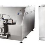 Leonardo HA53 - Bertoli - Bertoli homogenizer - homogenizer - هموژنایزر - برتولی - برتولی هموژنایزر - هموژنایزر صنعت غذا - هموژنایزر صنعتی - هموژنایزر محصولات لبنی - هموژنایزر آبمیوه