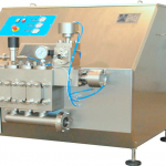 Raffaello HA35 - هموژنایزر - برتولی - هموژنایزر برتولی - homogenizer - Bertoli - Bertoli homogenizer - homogenization - هموژنیزاسیون - فرآیند هموژنیزاسیون - هموژنایزر محصولات لبنی - هموژنایزر آبمیوه - هموژنایزر صنعتی - هموژنایزر صنعت غذا - هموژنایزر صنعت دارو