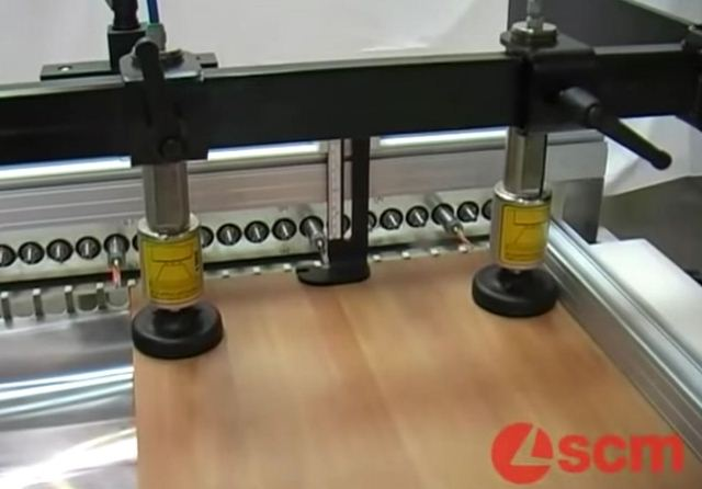 ، Cnc boring machine ، Boring machine ، boring cnc machinery ، drill ، drilling machine، used woodworking machinery ، used wood working machinery ، ، used woodworking equipment ،