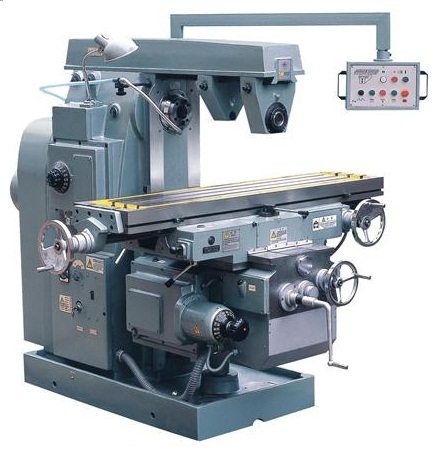 lathe machines, machining centers, milling machines, surface grinders, used machine tools, lost creek machine, metal lathes, milling machines, lathes, mills, horizontal machining centers, drills, millers, grinders, electric milling machine, machine tools for sale, machine tool directory, machine tool auctions, new machine tools, machine tools, cnc, cnc machines, machinery sales,