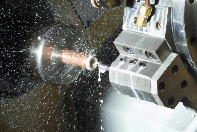 Drilling cnc machine - Grinding cnc machine - threading cnc machine - Tapping cnc machine - The large size of cnc machine - The small size of cnc machine - Cnc milling - Cnc turning - cnc lathe - Multi tasking cnc machine
