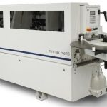 Edge Banding Machine, Automatic Edge Bander, Woodworking Precision Panel Saw, Multiple Boring Machine, Surface Planer, Jointer, Thickness Planer, Double Surface Planer, Woodworking Band Saw, Woodworking Versatile Machine, Spindle Molder, Mortiser, Radial Arm Saw