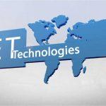 شرکت - شرکت پت تکنولوژی - پت تکنولوژی - پت - بادکن - دستگاه بادکن - باد کن - PET - PET technologies - company - blow molding machine - blower - PET