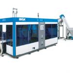 باد کن - دستگاه باد کن - پت تکنولوژی - باد کن APF-5 - بادکن پت تکنولوژی - blow molding machine - blower - PET technologies -