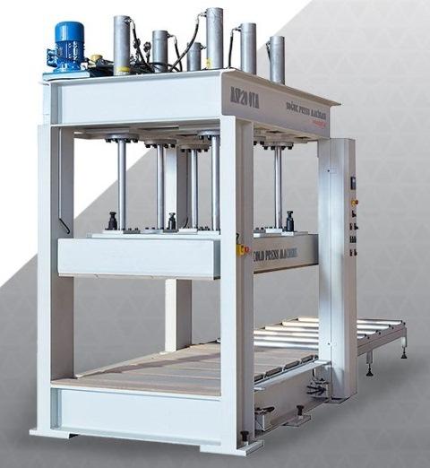 صنعت چوب - منبت cnc - فرز cnc - ماشین cnc - برشCNC - فروش دستگاه CNC چوب و ام دی اف - مصنوعات چوبی منبت - دستگاه حکاکی و برش چوب - CNC wood router ، روتاری و حکاکی چوب - حکاکی چوب - طراح وسازنده ماشین الات سی ان سی چوب - سازنده سی ان سی 3محور - دستگاه سی ان سی مخصوص کار چوب - دستگاه سی ان سی مخصوص کار چوب با قابلیت برش ورقه های چوب و ام دی اف، حکاکی و ساخت درهای تزئینی چوبی،
