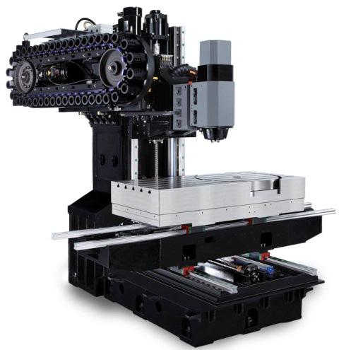 فرز CNC،ماشین فرز CNC،فرز سی ان سی،فروش ماشین فرز CNC ،فروش فرز ، فرز ،vertical machine center ،ماشین سنتر عمودی ،vertical machine center ، ماشین سنتر عمودی ، فروش ماشین سنتر عمودی ،دستگاه cnc ، فروش cnc ،تراش ، تراش cnc ،ماشین تراش CNC، ماشین تراش ، فروش تراش cnc ، تراش سی ان سی ، ماشین فرز vmc ، فرز vmc ، smtcl ، چین ، چک ، برند ، تولید و تامین کننده ، ماشین ابزار ، دریل رادیال ، نمایندگی درایران ، بزرگترین وارد کننده ماشین ابزار در ایران