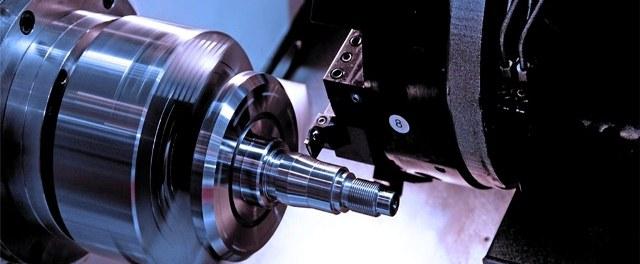 Turning - Lathe machine - lathe cnc machine - cnc lathe machine - Milling - Machining - Turning CNC - Cnc machine - Milling - Machining fast - Precision machining - Mass production - affordable - Economic - سی ان سی تراش – سی ان سی فرز – سی ان سی پلاسما