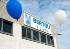 شرکت - شرکت برتولی - برتولی - هموژنایزر برتولی - Bertoli - Bertoli company - company - Italy - Bertoli tools -