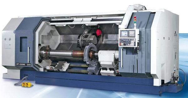 دستگاه تراش سی ان سی - Cutting CNC - Turning CNC - Plasma CNC - Lathe CNC - Milling - Milling CNC - Welding CNC - Sheet metal cnc machine - Cnc machine - Woodworking - wood working - Metalworking Mwtal working - Stone cnc machine -Jewelry cnc machine - Engraving cnc machine