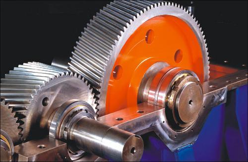 افزایش توان موتور ، افزایش گشتاور موتور ، موتور آسانسور ، تبدیل جهت گشتاور ، تبدیل توان موتور ، کاهش سریع سرعت ، افزایش سرعت ،