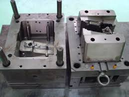 custom partnet ، manufacturing processes ، cnc machining ، gravity casting ، zinc die casting ، die casting co ، machines ، making ، mold ، mold making ، moldmaking ، filmdatenbank ، ausgang ، ، ausstellung ، band ، casting ، metal casting ، casting crowns ، sand casting ، grede foundries ، دایکاست ، foundary ، شرح کار ماشین دایکاست ، کورس حرکت و تجهیزات متحرک ، مهندسی مکانیک ، طراحی قالب دایکاست ، مونتاژ قالب دایکاست ،