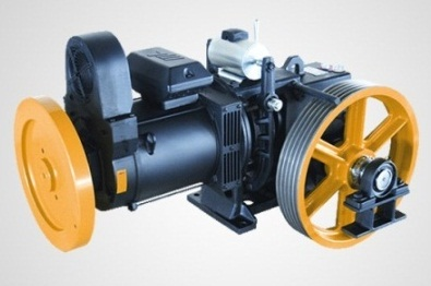 موتورهای الکتریکی ، موتورهای دیزل ، موتورهای بنزینی ، موتورهای گازسوز ، توربینهای گازی ، توربینهای آبی ، توربینهای بادی ، موتورهای جت ، توربینهای بخار ، ، موتورهای خورشیدی
