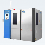 MG-E4000 - باد کن - دستگاه بادکن - بادکن - بادکن شرکت Mega - دستگاه تولید بطری پت - تولید بطری پت - بطری پت - بادکن MG-E4000 - بادکن مگا - MG-E4000 blow molding machine - Megamachinery - قالب پریفرم - کویته - mold cavity - بطری PET - تولید بطری PP - تولید بطری PET -