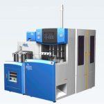 MG-SA4 - بادکن - دستگاه باد کن - بادکن مگا - بادکن Mega -دستگاه تولید بطری پت - تولید بطری پت - پریفرم - قالب پریفرم - Megamachinery -