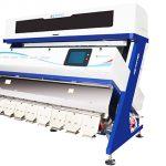 RS8W - سورتر - دستگاه سورتینگ - دستگاه سورتر - سورتینگ گندم - سورتینگ Meyer - سورتینگ مواد غذایی - Meyer sorting machine - سورتینگ RS8W -