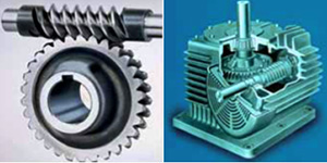 گیربکس تک سرعته کاهنده ، گیربکس قدرتی ، گیربکس ساخت داخل ، طراحی گیربکس چند سرعته ، گیربکس خودرو ، گیربکس اتومبیل ، روش انتخاب گیربکس ، گیربکس جناغی بزرگ ، انواع گیربکس های جناغی ، موتورهای الکتریکی ، موتورهای دیزل ، موتورهای بنزینی ، موتورهای گازسوز ، توربینهای گازی ، توربینهای آبی
