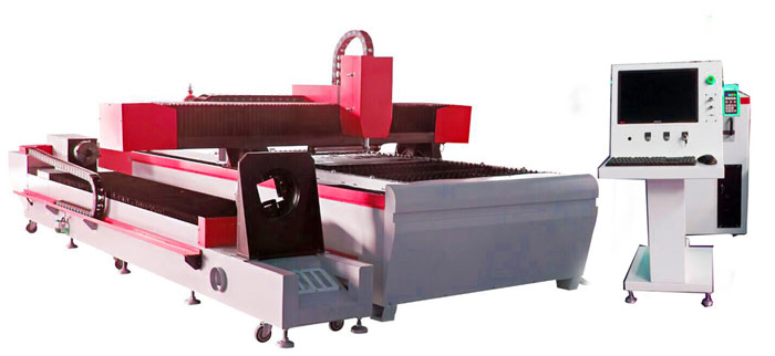 شرکت PCL Group، کشور چین، شرکت PCL Group کشور چین، PCL Group، شرکت Grouppclgroupcncmachine، pclgroupcncmachine، PLC ، Group Cnc Machine، PLC Group، Cnc Machin ، PLC GroupCnc laser machine Cnc laser machinePlasma cnc machine Plasma cnc machinelaser Co2 laser Co2Laser Fiber Laser، FiberMetal Working Metal WorkingMetalWorking MetalWorkingPCL Group Cnc Machine Company PCL Group Cnc Machine CompanyPlasma cutting machines Plasma cutting machines